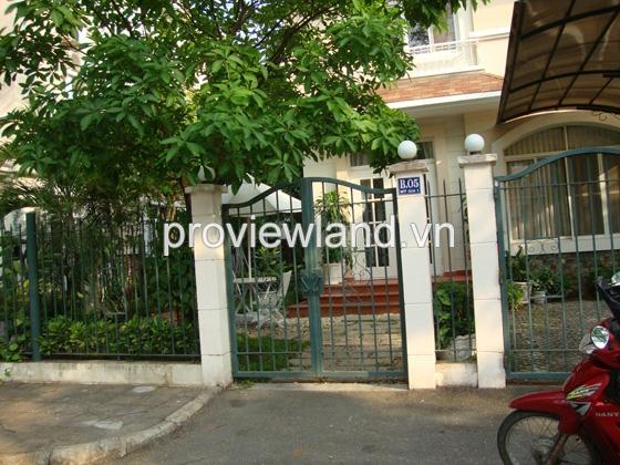 apartments-villas-hcm00093