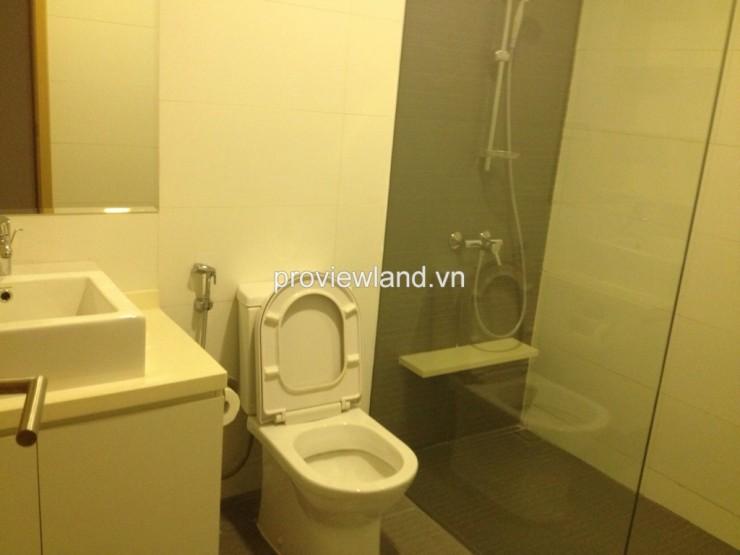 apartments-villas-hcm00105