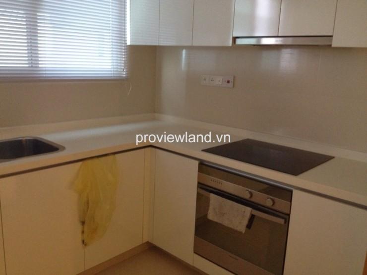 apartments-villas-hcm00110