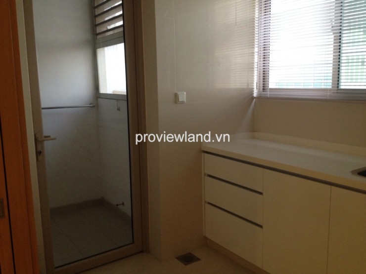 apartments-villas-hcm00111