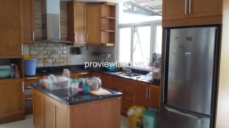 apartments-villas-hcm00113(1)