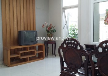 House for rent in District 2 at Lang Bao Chi 4 bedrooms 200 sqm