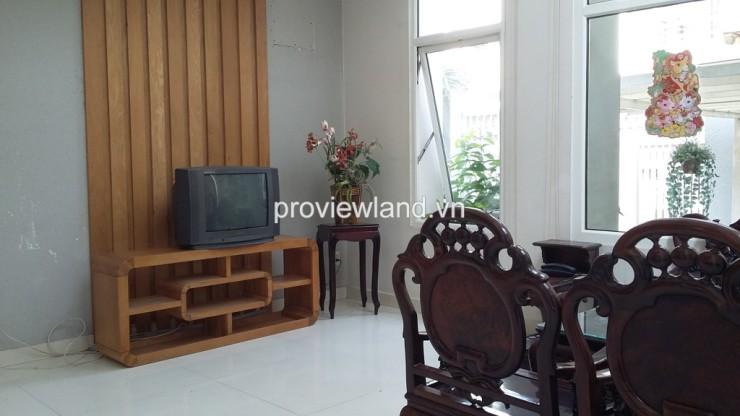 apartments-villas-hcm00114(1)