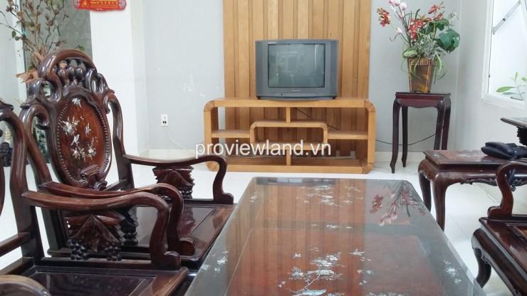 apartments-villas-hcm00115(1)