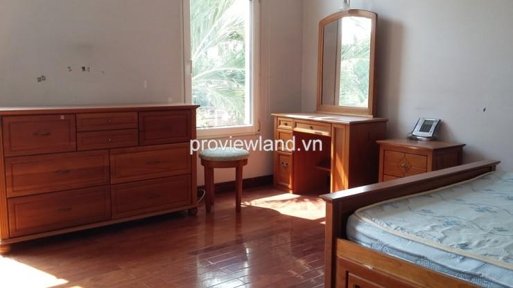 apartments-villas-hcm00116(1)
