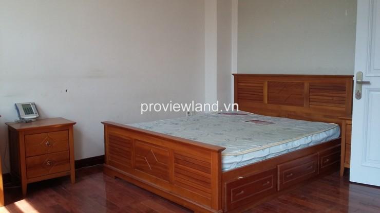 apartments-villas-hcm00117(1)