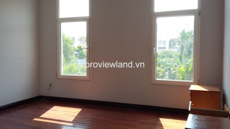 apartments-villas-hcm00119(1)