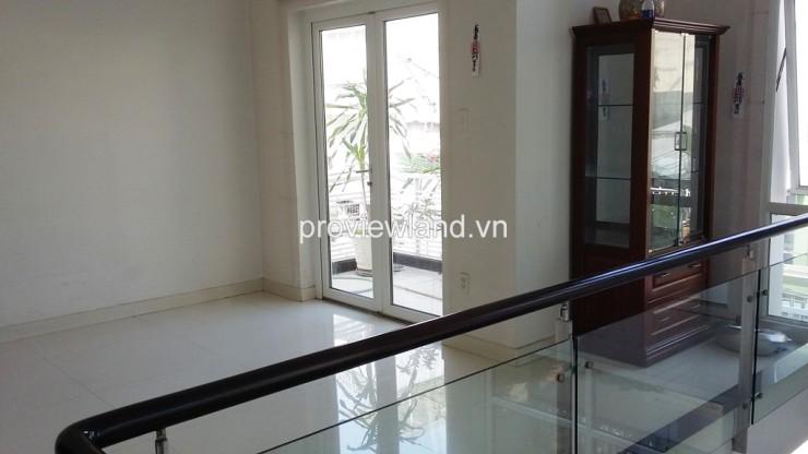 apartments-villas-hcm00121(1)
