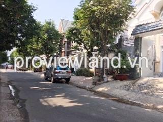 apartments-villas-hcm00132(1)