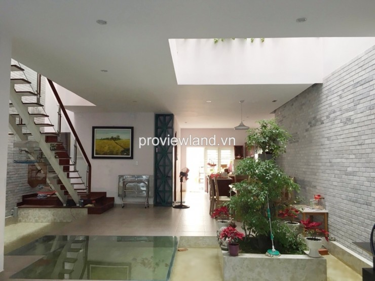 apartments-villas-hcm00133(1)