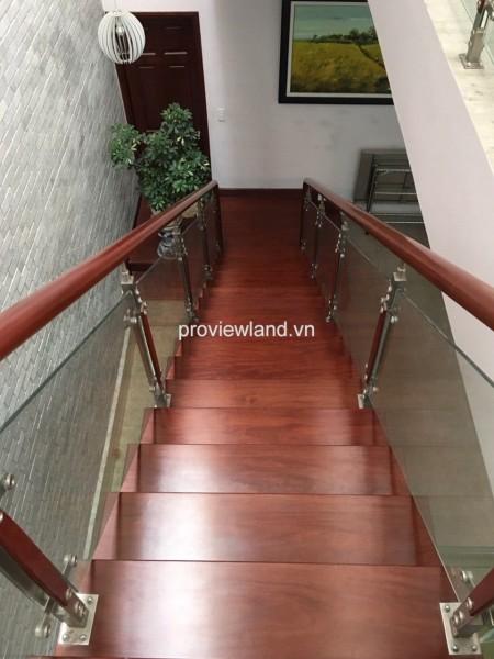 apartments-villas-hcm00134(1)