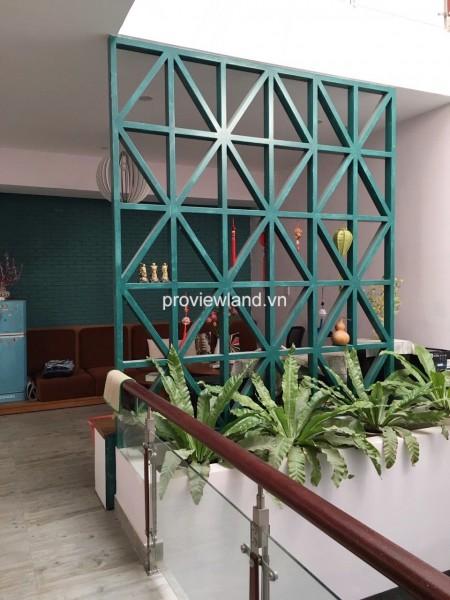 apartments-villas-hcm00135(1)