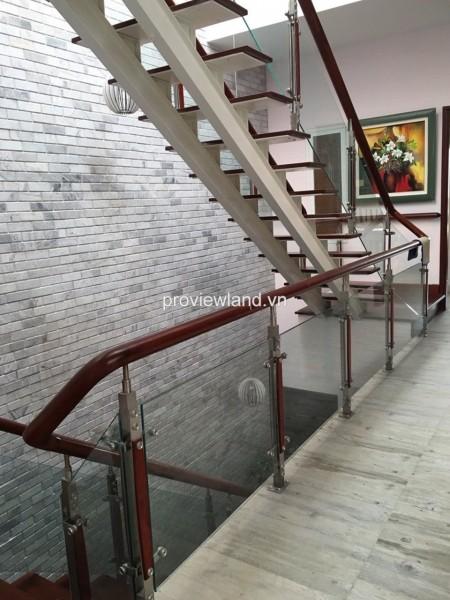 apartments-villas-hcm00136(1)