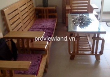Apartment for rent in Lexington 2 bedroom 71 sqm fully furnished on high floor