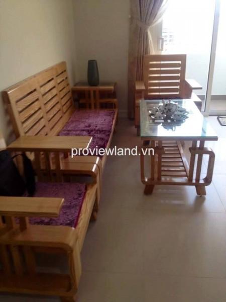 apartments-villas-hcm00142