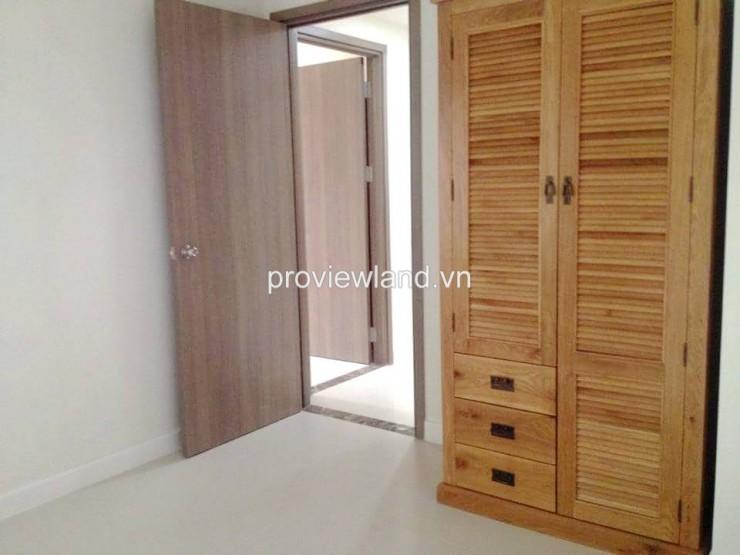 apartments-villas-hcm00144