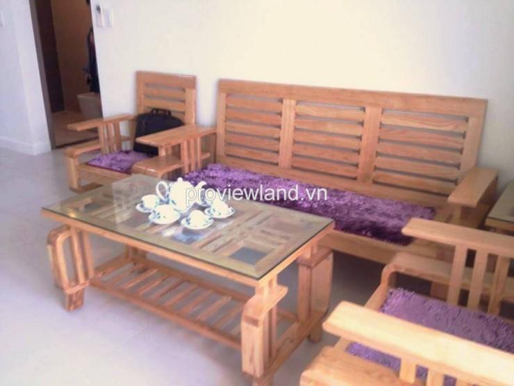 apartments-villas-hcm00145