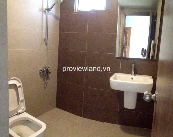 apartments-villas-hcm00146