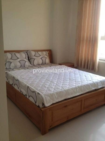apartments-villas-hcm00147