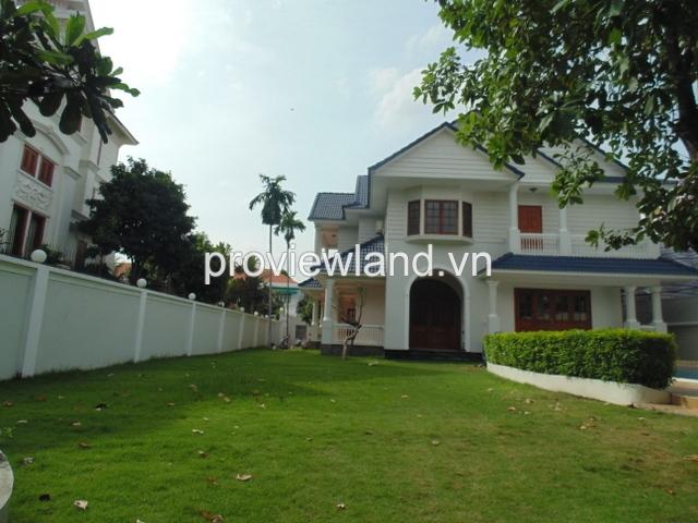 apartments-villas-hcm00148(1)
