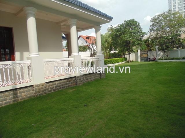 apartments-villas-hcm00150(1)