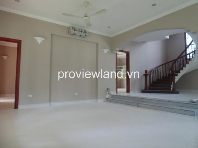 apartments-villas-hcm00152(1)