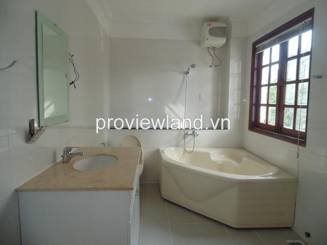 apartments-villas-hcm00153(1)