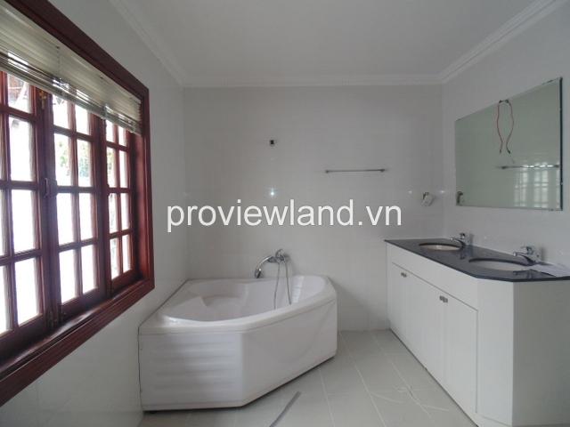 apartments-villas-hcm00155(1)