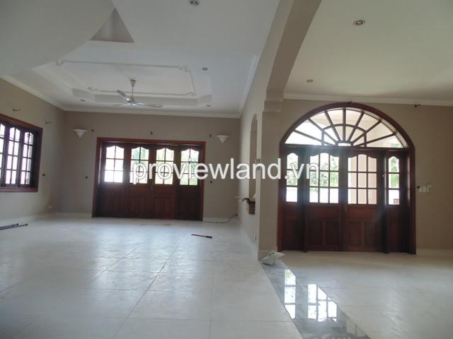 apartments-villas-hcm00156