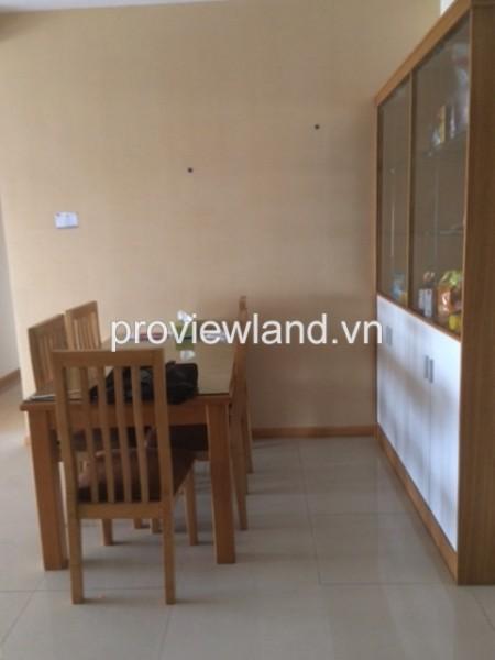 apartments-villas-hcm00156(1)