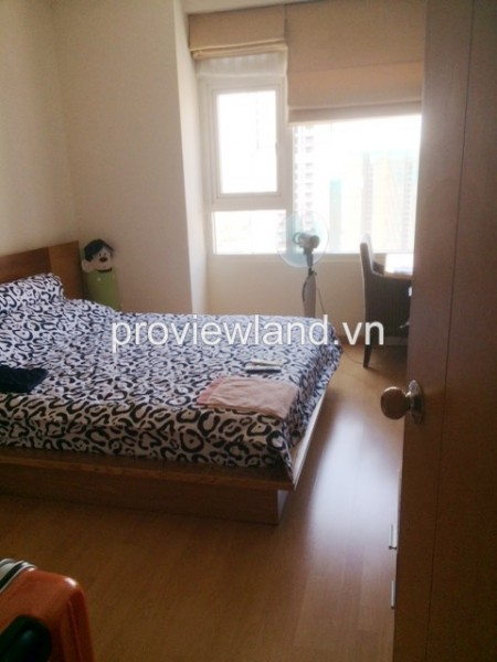 apartments-villas-hcm00157(1)