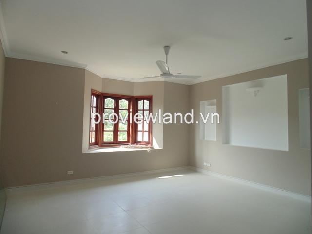 apartments-villas-hcm00158