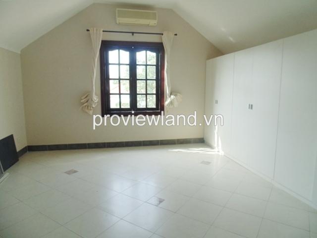 apartments-villas-hcm00160