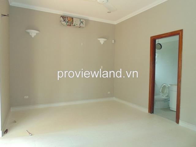 apartments-villas-hcm00161