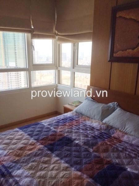 apartments-villas-hcm00161(1)