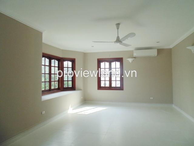 apartments-villas-hcm00162