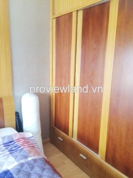 apartments-villas-hcm00162(1)