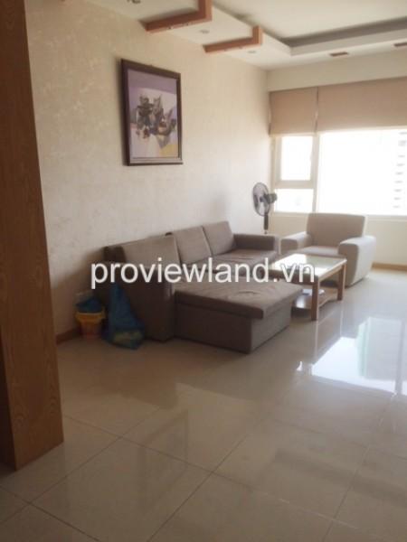 apartments-villas-hcm00163
