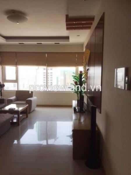 apartments-villas-hcm00164