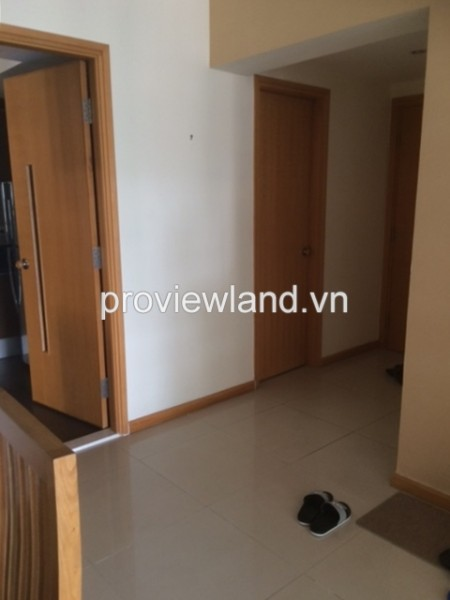 apartments-villas-hcm00165