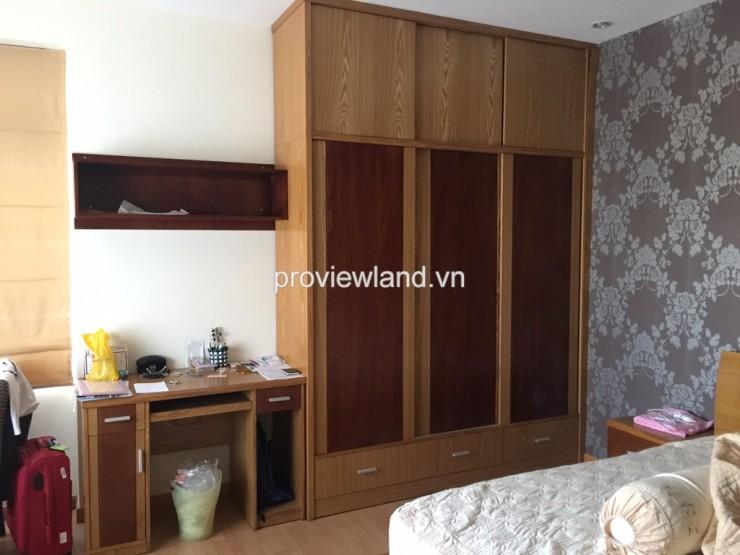 apartments-villas-hcm00169