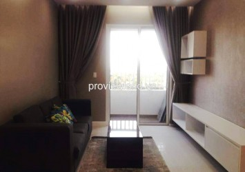 Apartment for rent in Lexington 2 bedroom 71 sqm basic furniture city view
