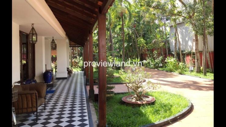 apartments-villas-hcm00206