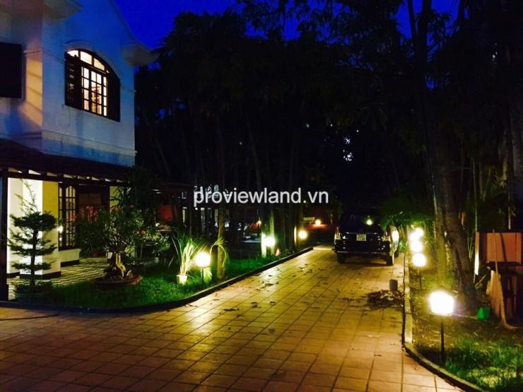 apartments-villas-hcm00211