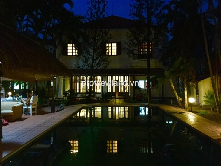 apartments-villas-hcm00213