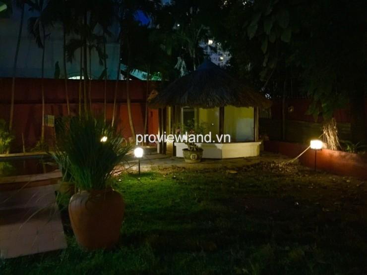 apartments-villas-hcm00214