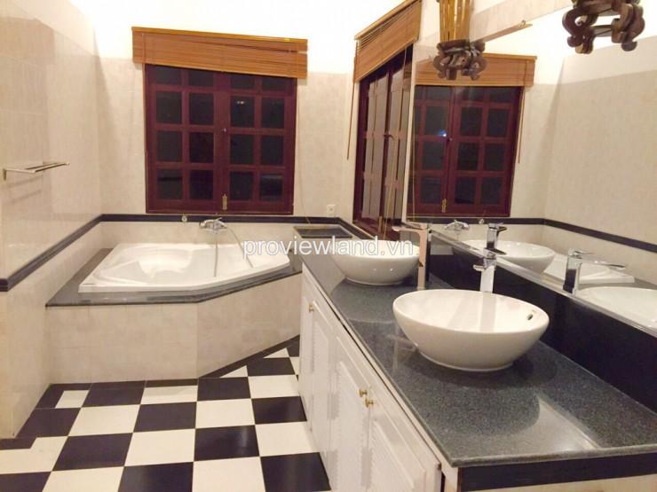 apartments-villas-hcm00216