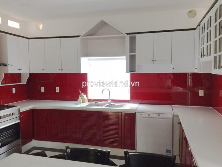 apartments-villas-hcm00218