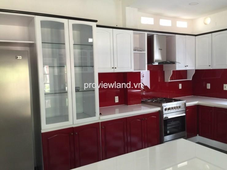 apartments-villas-hcm00221