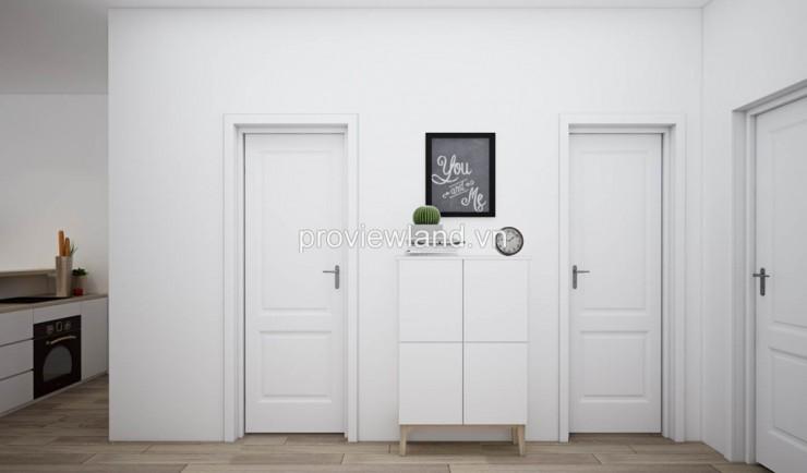 apartments-villas-hcm00238